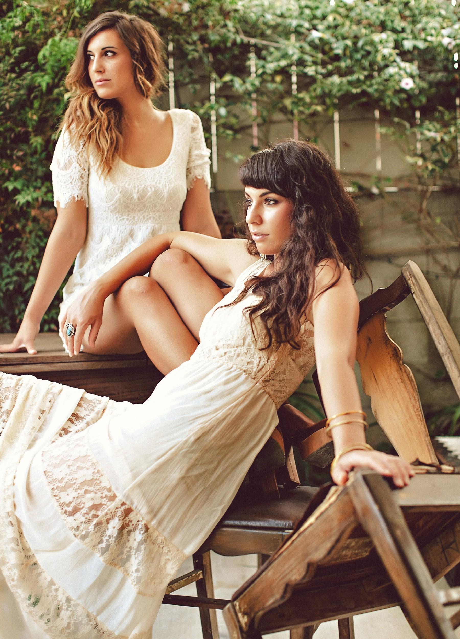 backyard-boudoir-diva-photo-shoot-2