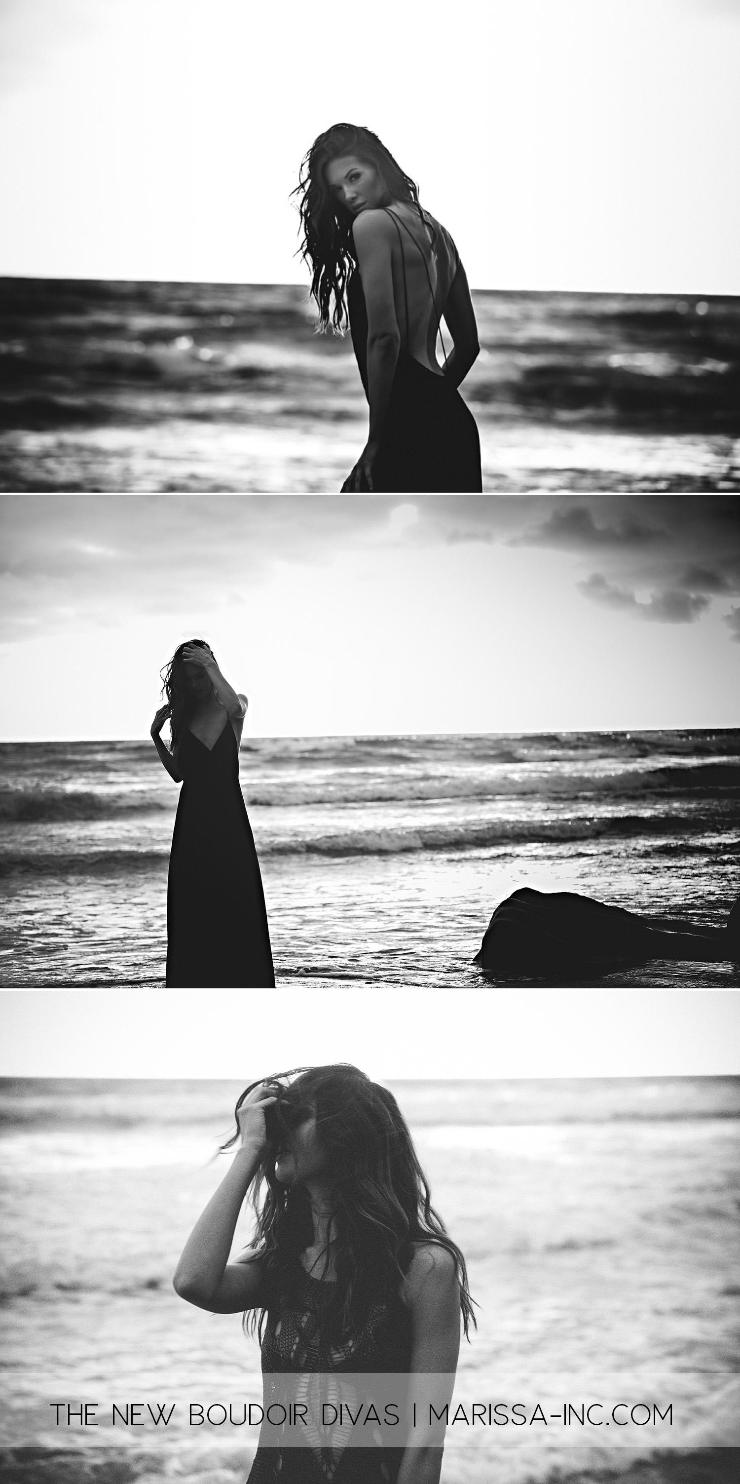 beach encinitas photographer