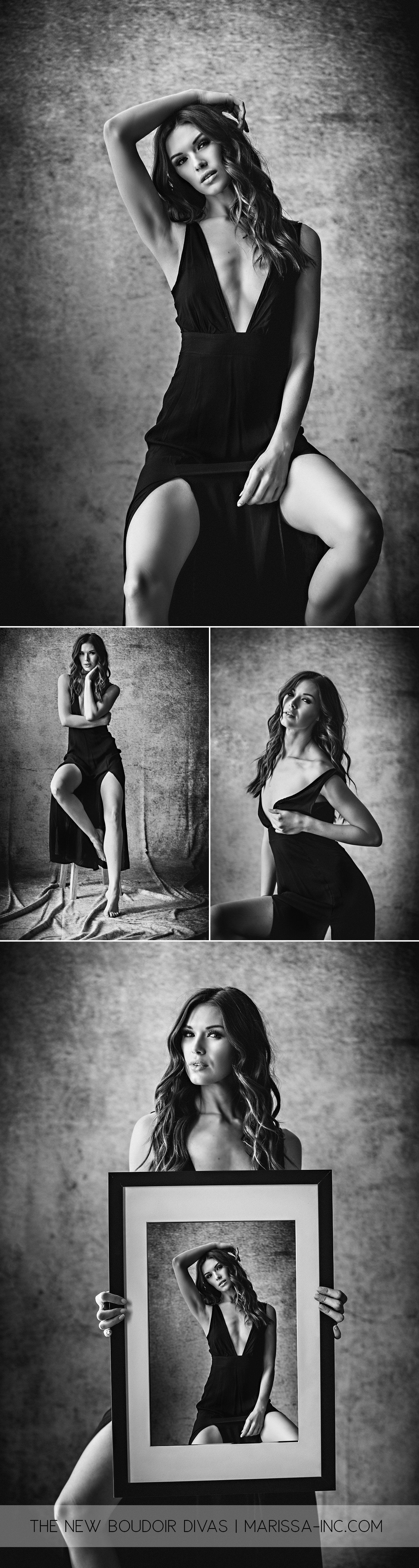 portraits san diego